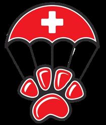 Parachutes For Pets